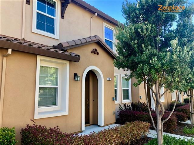 Main picture of House for rent in San Pablo, CA